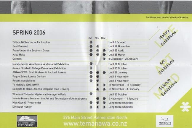 2005-6 Fugue solos 5