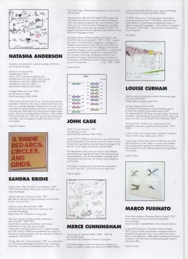 2007 prop game plan 02
