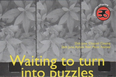 2008 Puzzles & P 10